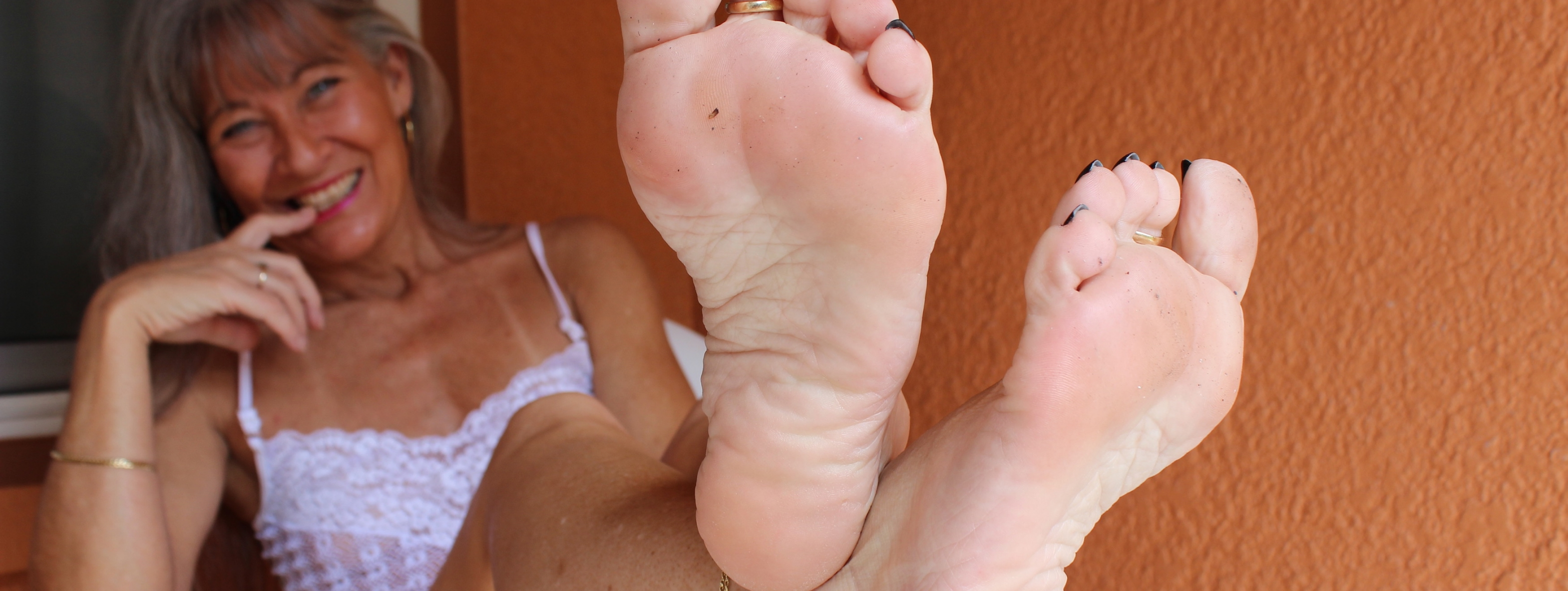 content/dirty_soles_3/8.jpg