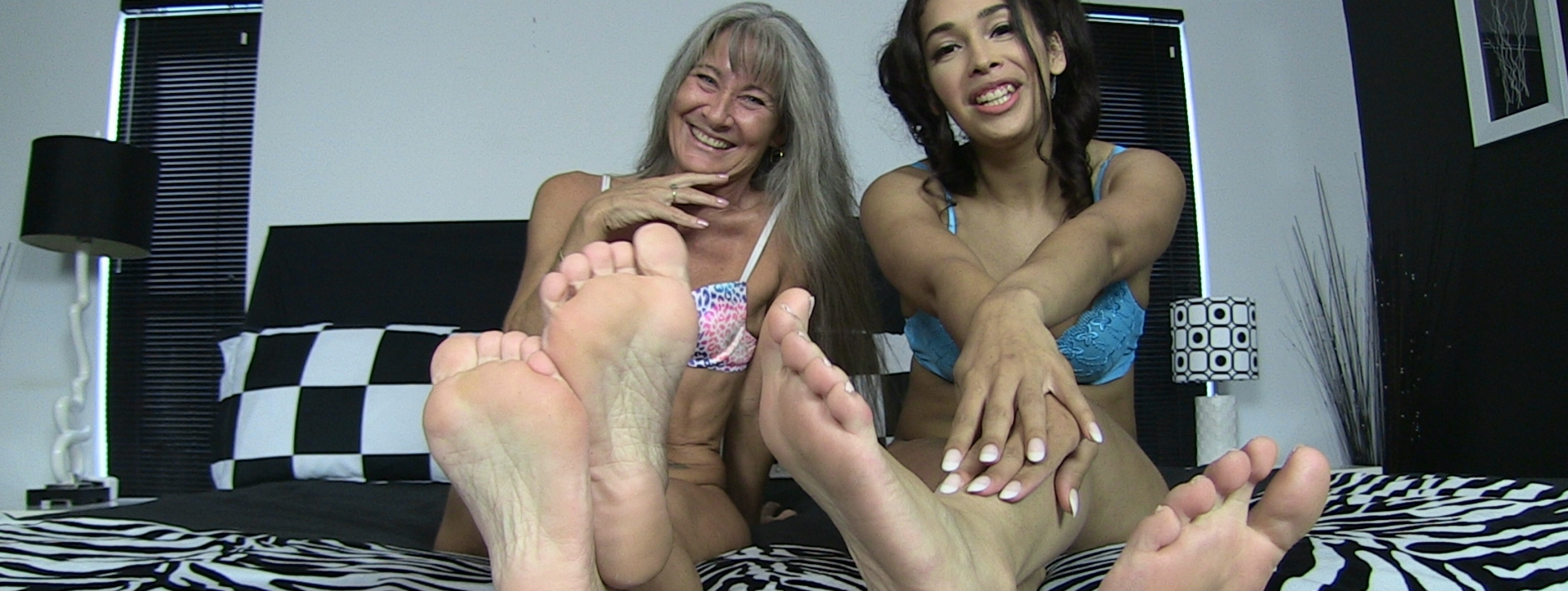 content/pov_foot_worship_joi_7/8.jpg
