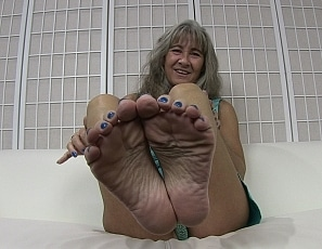 content/pov_footworship_joi_9/1.jpg